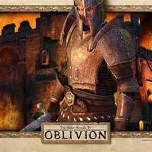 The Elder Scrolls 4 Oblivion Xbox One Code Kaufen Preisvergleich