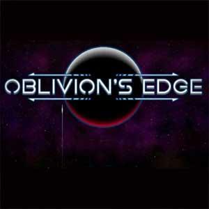 Oblivions Edge Key Kaufen Preisvergleich