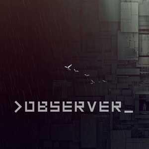 observer Key Kaufen Preisvergleich