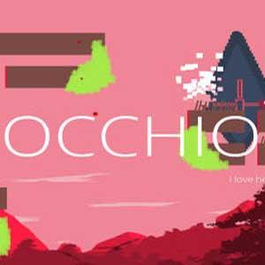 OCCHIO Key Kaufen Preisvergleich