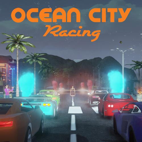 Ocean City Racing Key Kaufen Preisvergleich