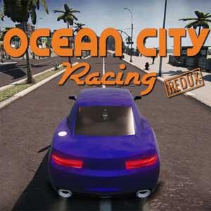 OCEAN CITY RACING Redux Key Kaufen Preisvergleich