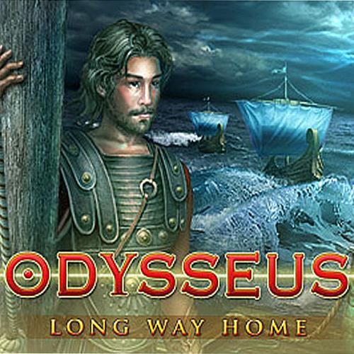 Odysseus Long Way Home Key Kaufen Preisvergleich