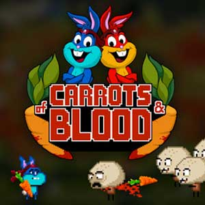 Of Carrots And Blood Key Kaufen Preisvergleich