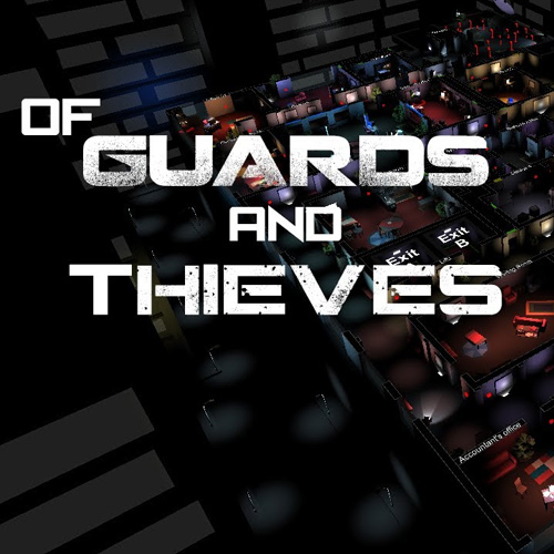 Of Guards And Thieves Key Kaufen Preisvergleich