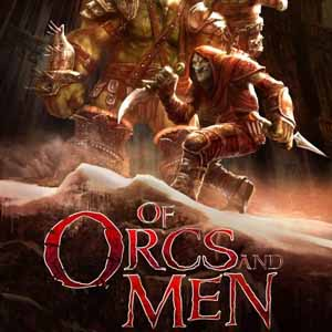 Of ORCS and Men Xbox 360 Code Kaufen Preisvergleich