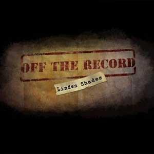 Off the Record Linden Shades Key Kaufen Preisvergleich