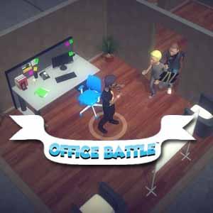 Office Battle Key Kaufen Preisvergleich
