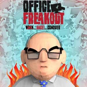 Office Freakout Key Kaufen Preisvergleich