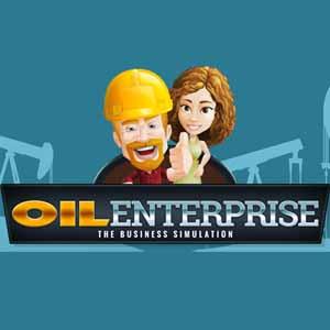 Oil Enterprise Key Kaufen Preisvergleich