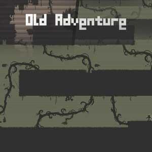 Old Adventure Key kaufen Preisvergleich