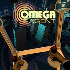 Omega Agent Key Kaufen Preisvergleich