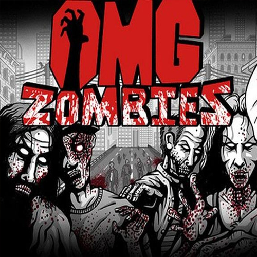 Omg Zombies Key Kaufen Preisvergleich