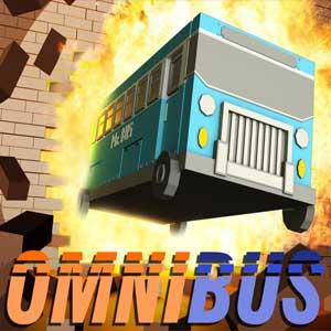 Omnibus Key Kaufen Preisvergleich
