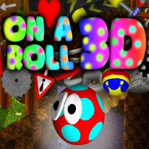 Kaufe On A Roll 3D Xbox One Preisvergleich