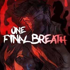 One Final Breath Key Kaufen Preisvergleich