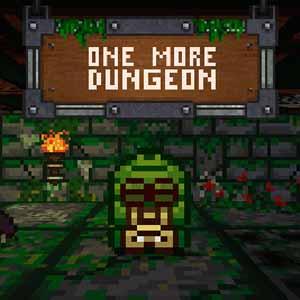 One More Dungeon Key Kaufen Preisvergleich