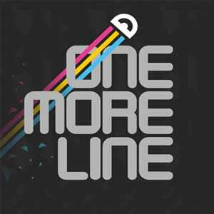 One More Line Key Kaufen Preisvergleich