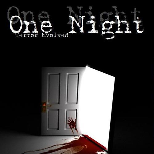 One Night Key Kaufen Preisvergleich
