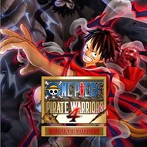 Kaufe One Piece Pirate Warriors 4 Character Pass Xbox One Preisvergleich