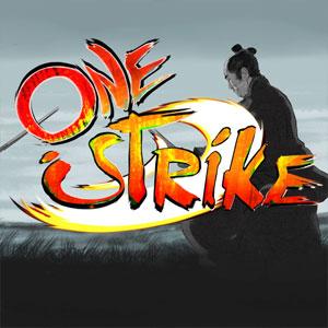 One Strike