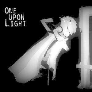 One Upon Light Key Kaufen Preisvergleich