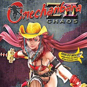 Onechanbara Z2 Chaos PS4 Code Kaufen Preisvergleich