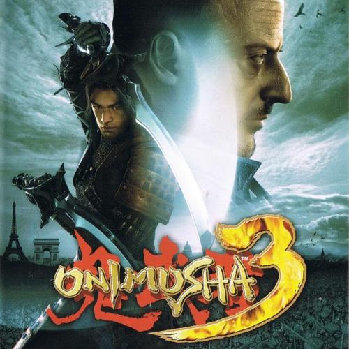 Onimusha 3 Demon Siege Key Kaufen Preisvergleich