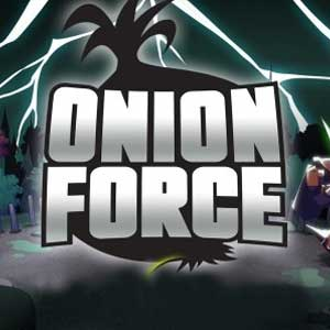 Onion Force Key Kaufen Preisvergleich