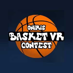 Oniris Basket VR Key Kaufen Preisvergleich