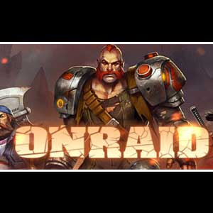 ONRAID Key Kaufen Preisvergleich