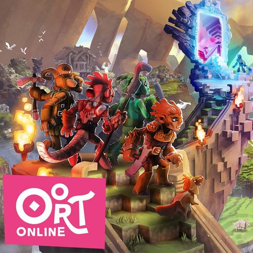 Oort Online Key Kaufen Preisvergleich