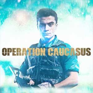 Operation Caucasus Key Kaufen Preisvergleich