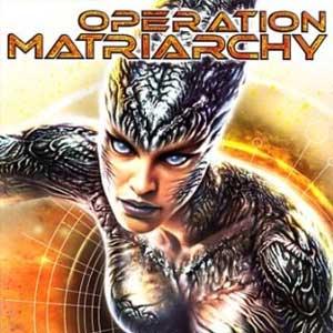 Operation Matriarchy Key Kaufen Preisvergleich