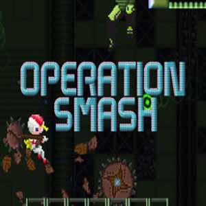 Operation Smash Key Kaufen Preisvergleich
