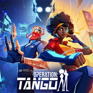 Operation Tango Key kaufen Preisvergleich
