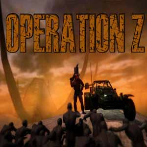 Operation Z Key Kaufen Preisvergleich