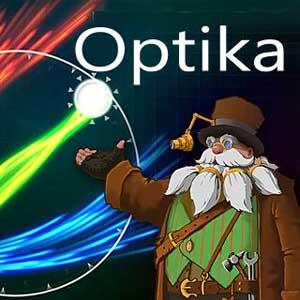 Optika Key Kaufen Preisvergleich