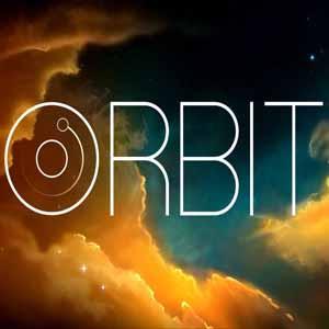 ORBIT Key Kaufen Preisvergleich