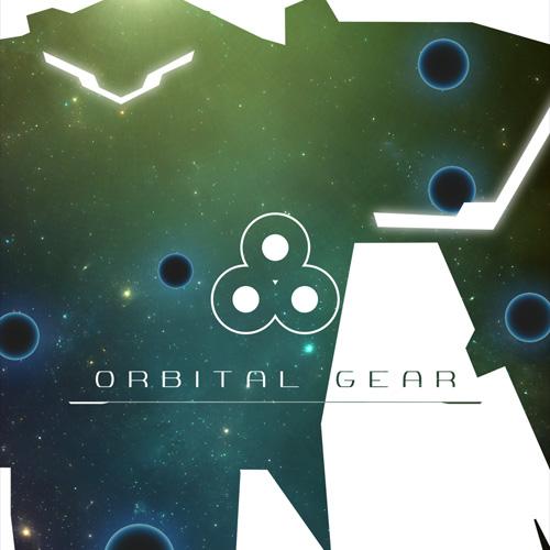 Orbital Gear Key Kaufen Preisvergleich