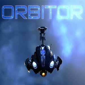 Orbitor Key Kaufen Preisvergleich