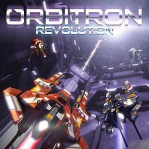 Orbitron Revolution Key Kaufen Preisvergleich