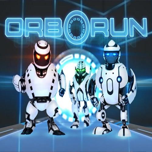 Orborun Key Kaufen Preisvergleich