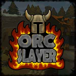 Orc Slayer Key Kaufen Preisvergleich