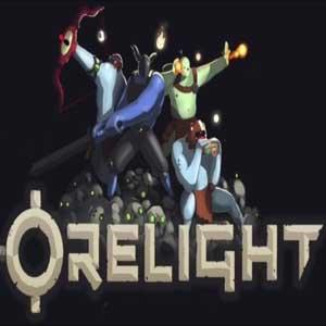 OreLight Key Kaufen Preisvergleich