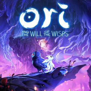 Kaufe Ori and the Will of the Wisps Xbox Series Preisvergleich