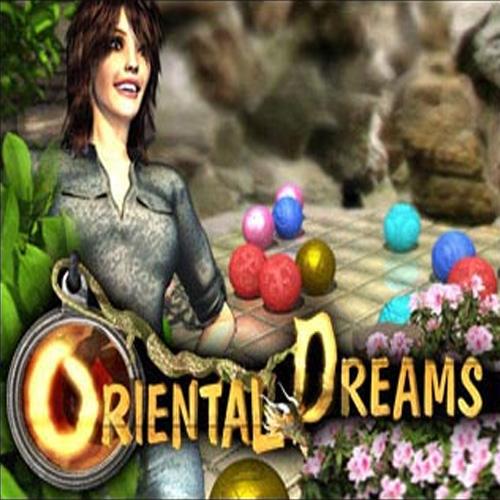 Oriental Dreams Key Kaufen Preisvergleich