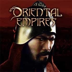 Oriental Empires Key Kaufen Preisvergleich