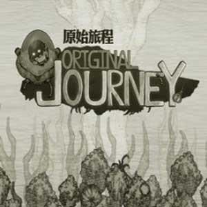 Original Journey Key Kaufen Preisvergleich