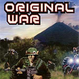 Original War Key Kaufen Preisvergleich